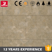 Waterproof Plastic Lowes Pvc Bathroom Floor Tiles For Sale
