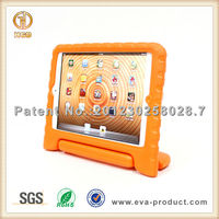 Bulk buy from China anti-shock tablet hand hold case for ipad mini cover kids