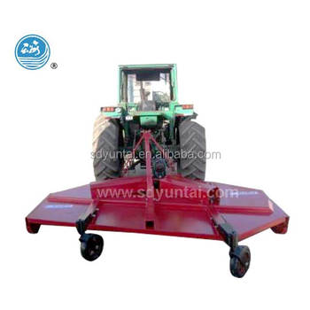 9GH-3.0 tractor lawn mower for sale