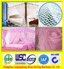 /product-detail/high-cost-performance-pe-circular-mosquito-net-warp-fabric-making-loom-60226541124.html