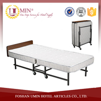 Price of Single Folding Bed