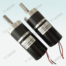 GMP36-TEC3650 China wholesale custom 12v dc electric motor for bicycle