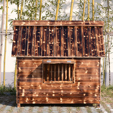 best price outdoor dog house for sale in malaysia wooden dog house