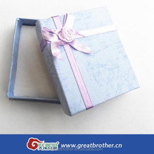 2014 manufacturer new fashion/gift /hair / gift papckaging paper box