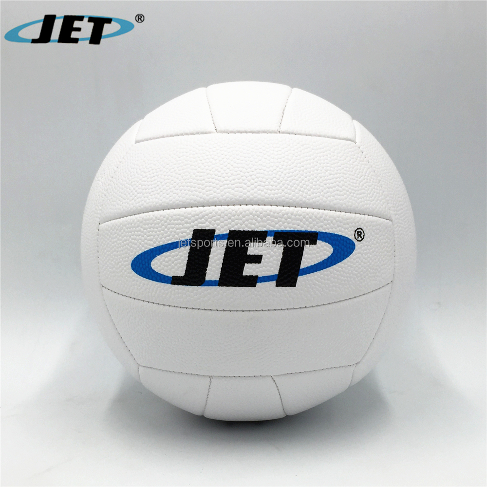 Official Beach Volley Ball Suppliers And Bola Volly Pvc Pro Smash Manufacturers At