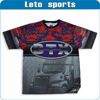 Custom Made Russell Athletic Baseball Jerseys blank baseball jersey