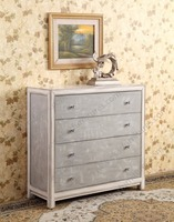 Living room sets cheap white very large chest of drawers furniture for sale , chester drawers
