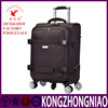 Fashion Color Trolley Luggage with lightweight Travelling Bags