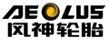 Aeolus tire 11r22.5 315/80R22.5 and Aeolus tyres China with good prices
