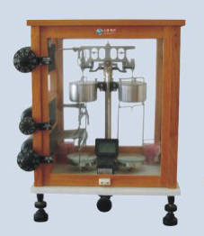 JK-<strong>OAB</strong>-328A Mechanical Analytical Balance