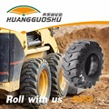 durable tractor tyre 16.9-24 with high performance competitive price