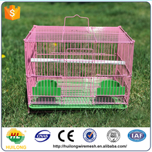hot sale chinese bird cage wire iron bird cage