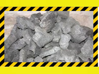 China metallurgical coke/foundry coke