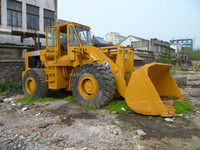 used wheel loader Kawasaki 85z for selling ,kawsaki wheel loader KLD 85Z ,KLD 70Z ,KLD 65Z