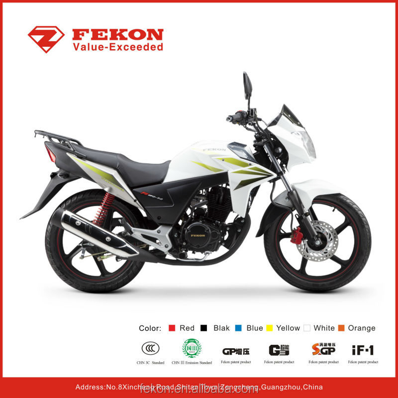 0086-13580429073 Guangzhou fekon 2014 hot sale motorcycle