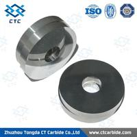 Brand new cemented carbide drawing die pallet