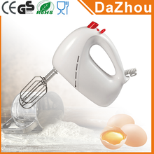 Factory Price Electric Hand Mixer Mini Electrcic Food