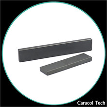 I 60x15x5 Factory Price I Type MnZn PC40 N87 Material Ferrite Core / Ferrite Bar For Induction Cooker