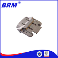 Powder Metallurgy For Automotive Lock Accessory