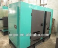 50kw foshan factory direct sale to philippines small diesel generator for sale