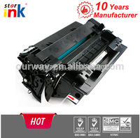 China Zhuhai Factory supplier printer cartridges for hp printer cartridges Q6511A with Patent Free Gear