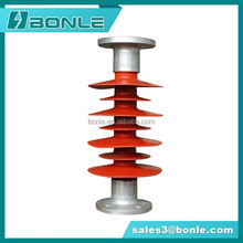 10-220KV Composite pin post composite insulator