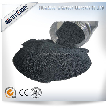 high purity densified Microsilica and fumed silica for HPC Concrete block