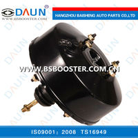 Vacuum Brake Booster