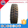 chinese 385 65 22.5 truck tire dealers looking for agent