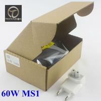 New 60W charger 5 pin with magnetic head L-Tip For APPLE 13-inch MacBook Pro A1344 Power Adapter