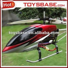 9097 double horse rc helicopter