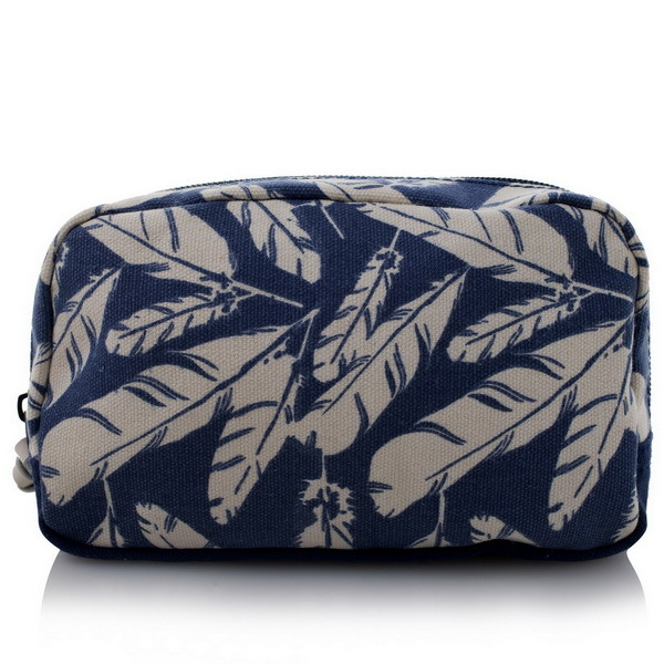 wholesale china supplier ladies stylish fancy cosmetic bag