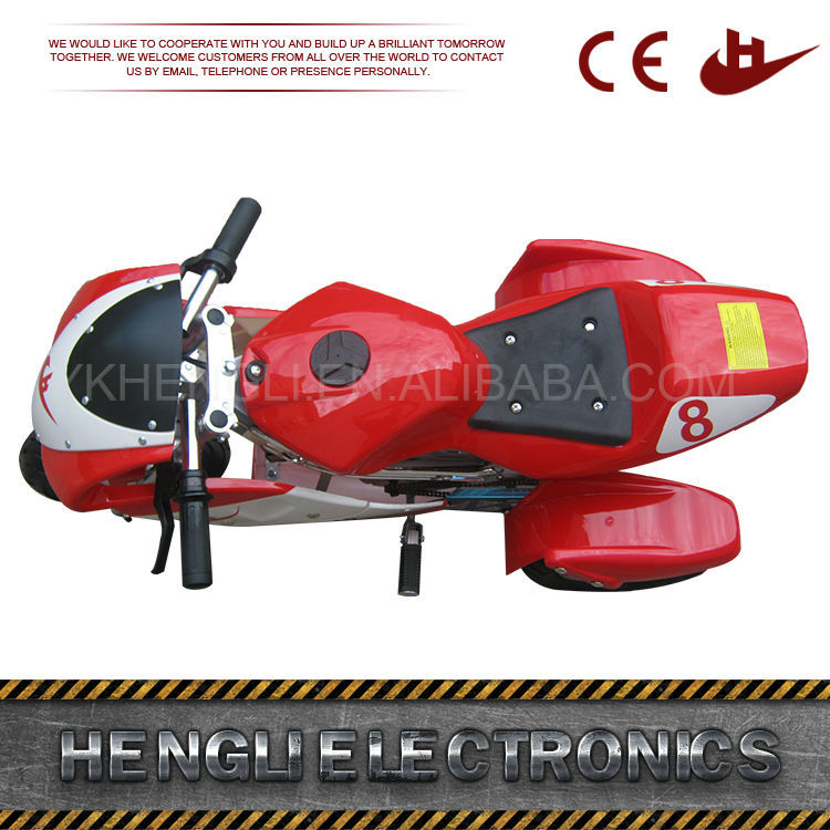 Cheap best quality hot sale chinese motorcycle 3 wheel
