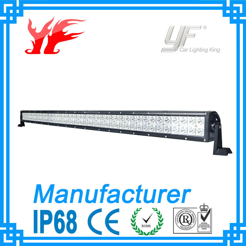 "31.5"" 180W auto part 4x4 SUV led light bar work light off road accessories led light bar for 4x4,SUV,ATV,4WD,truck."