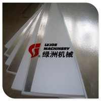 pvc laminated gypsum board suspended ceiling tiles wholesale
