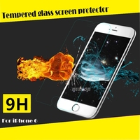 Factory direct!Good quality Tempered Glass Protector for mobile phone and tablet