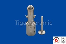 High Precision And Micro-Volume Ceramic Filling Pump