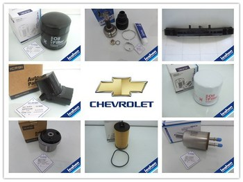 Crb Auto Parts Cv Joint Ieahen For Chevrolet Aveo
