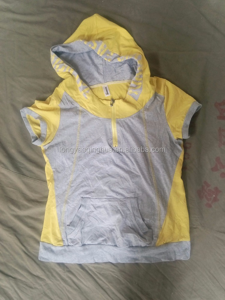 second hand old high quality used clothes /used clothing for export
