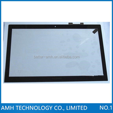 For lenovo U530 k004 touch screen digitizer brand new quality