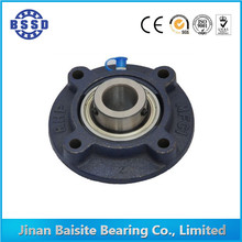 31mm high precision nsk ntn pillow block bearing UCF214