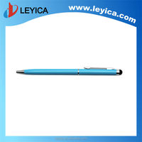 Cheap Stylus Pen For Galaxy Note