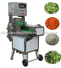 small type Vegetable Cutter/leaves vegetable cutting machine