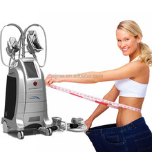 BECO cryolipolysis venus freeze machine price/ vacuum cryotherapy fat freeze machine