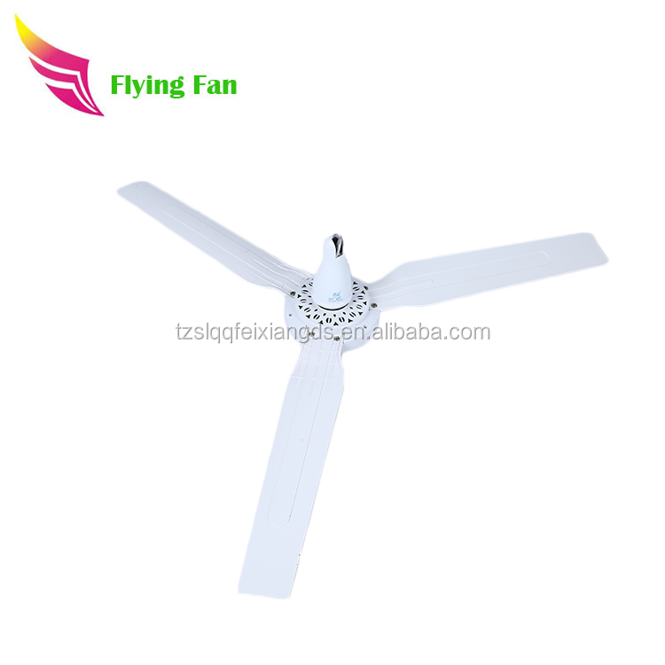 High speed manufacturer cooling home appliances design national ceiling fan