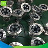 Hot sales 6W IP68 fountain light pool light LED Underwater Light