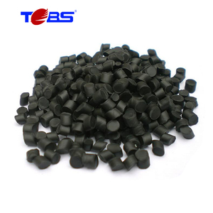 Thermoplastic Elastomer