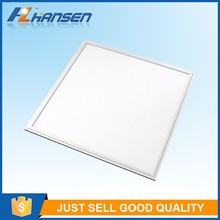 best selling 600x600mm 40w led panel light led panel ceiling zig bee