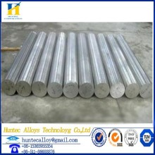 ASTM B637 price inconel 718 round bar