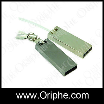 Best seller usb wifi devices for laptop flash drive 512mb from Oriphe